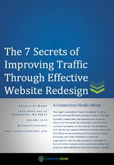 7 secrets website redesign CM ebook thumbnail