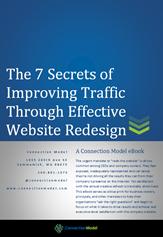 7 secrets website redesign CM ebook thumbnail
