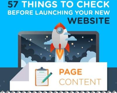 57 web checklist crop.jpg