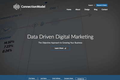 Data-driven-results-ConnectionModel.png