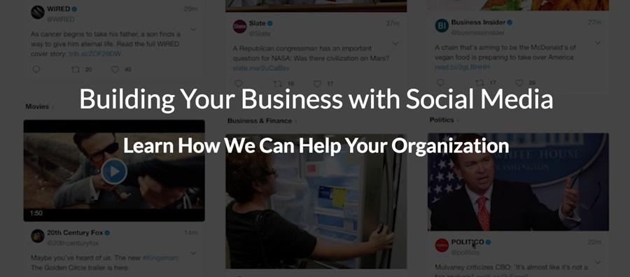 social-media-fallback