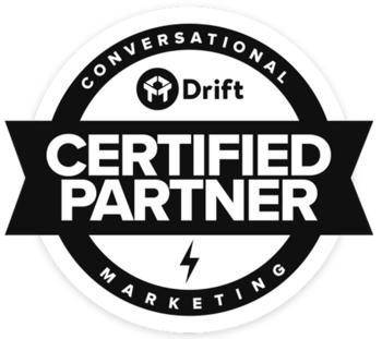 Drift Top 12 Partner