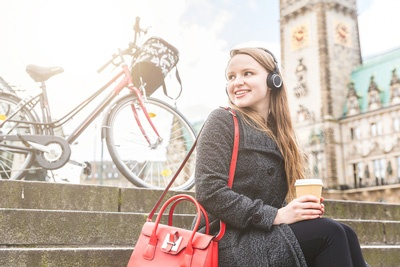 Podcasts-Digital-Marketing.jpg