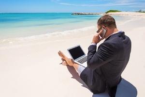 bigstock-Businessman-working-with-compu-88211468_300x200.jpg