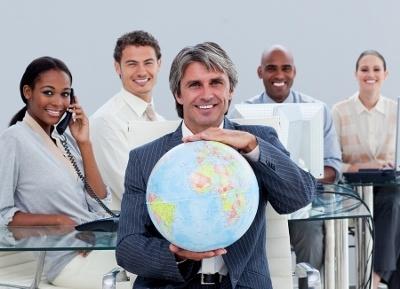 bigstock-Fortunate-Business-Team-At-Wor-7072529_400x289.jpg