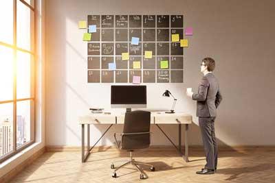 digital-marketing2-14.jpg