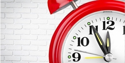Email-Marketing-Timing