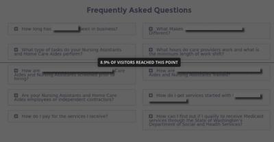 FAQ-Heatmap.png