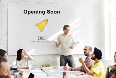 Marketing-for-Startups