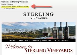 Sterling-Vineyard1.png