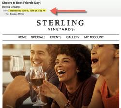 Sterling-Vineyard2.png
