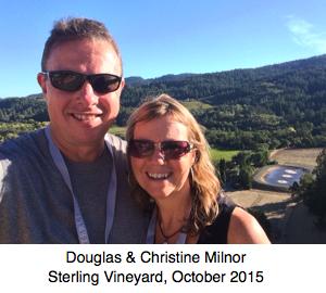 Sterling-Vineyards-2015-10-10.png