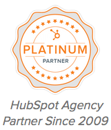 HubSpot Platinum Agency in Seattle