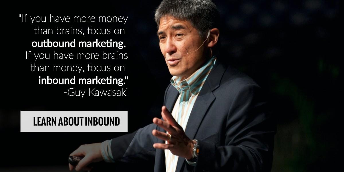 Guy-Kawasaki-on-Inbound-Marketing.jpg