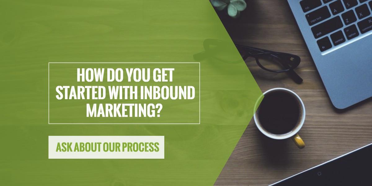 How-to-Start-Inbound-Marketing.jpg