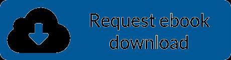 Request ebook download