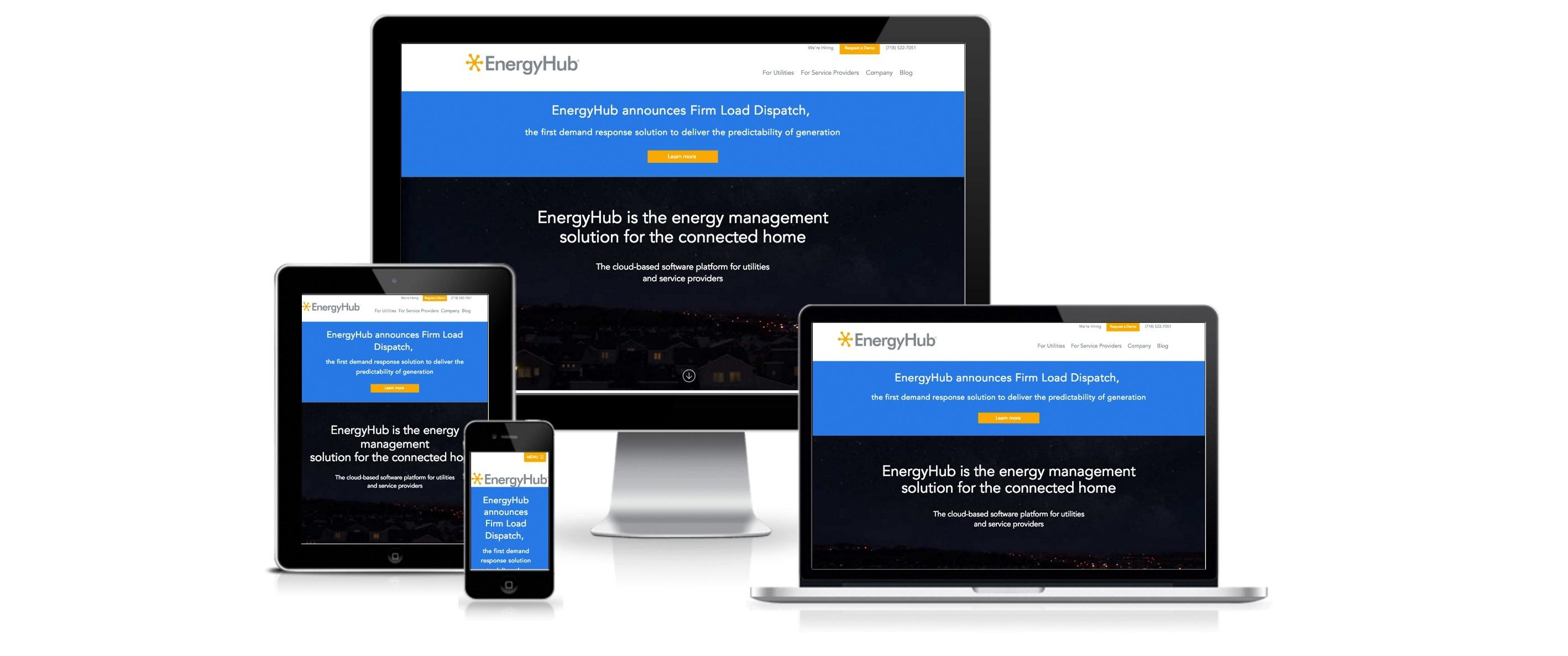 EnergyHub.jpg
