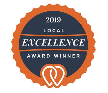 excellence2019