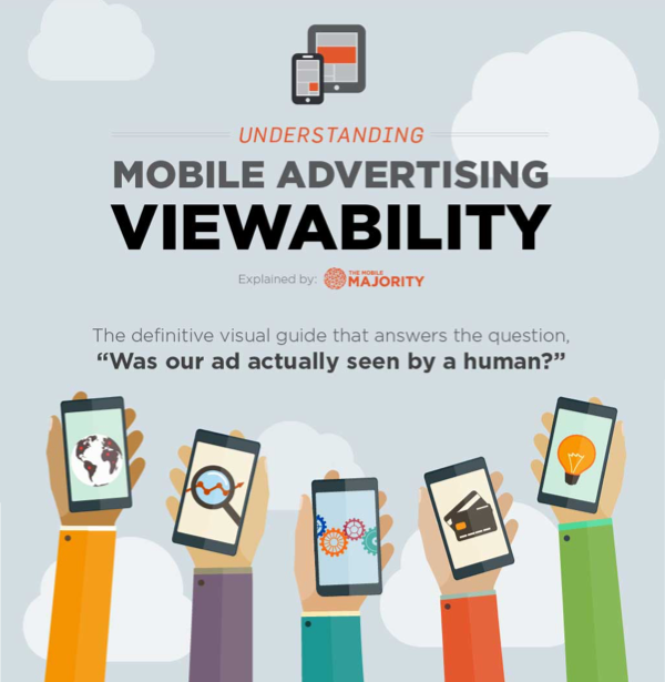mobile-advertising-viewability-featured-image